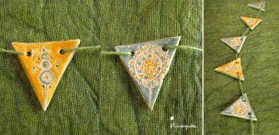 miniature 6 pour le portfolio fleurs-en-fanions