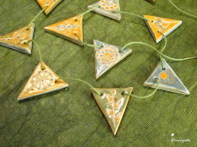 miniature 7 pour le portfolio fleurs-en-fanions