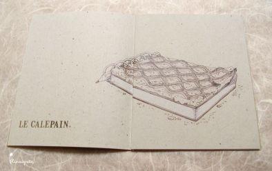 miniature 4 pour le portfolio carnet-de-reves-d-un-boulanger-patissier