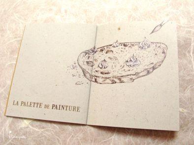 miniature 13 pour le portfolio carnet-de-reves-d-un-boulanger-patissier