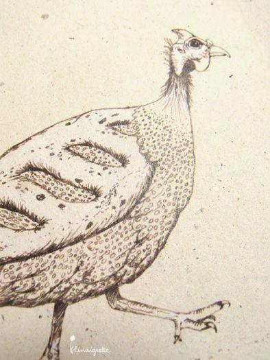 miniature 15 pour le portfolio carnet-de-reves-d-un-boulanger-patissier