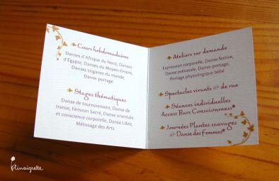 miniature 8 pour le portfolio aqsaq-danse-communication-ii