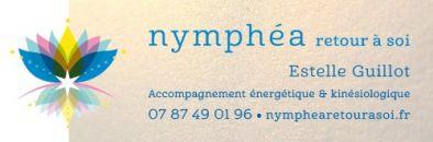 miniature 2 pour le portfolio nymphea-retour-a-soi