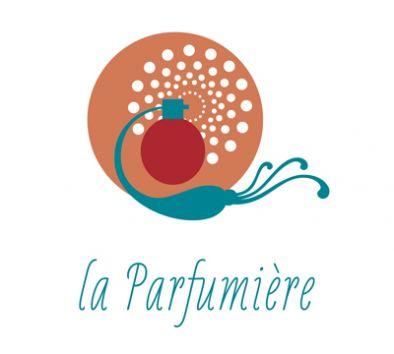 illustration 1 pour le portfolio la-parfumiere
