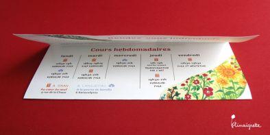 miniature 5 pour le portfolio semilla-affiche-depliant