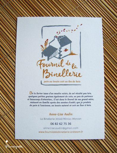 miniature 3 pour le portfolio fournil-de-la-binellerie-identite-visuelle-tract