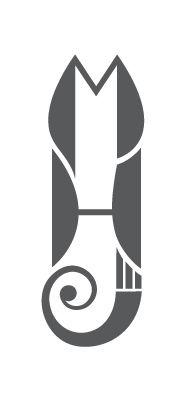 illustration 1 pour le portfolio mhe-electroacoustique-logo