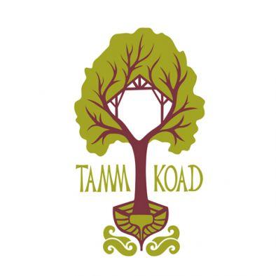 illustration 1 pour le portfolio tammkoad