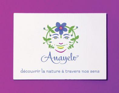 miniature 3 pour le portfolio anayelo-identite-communication