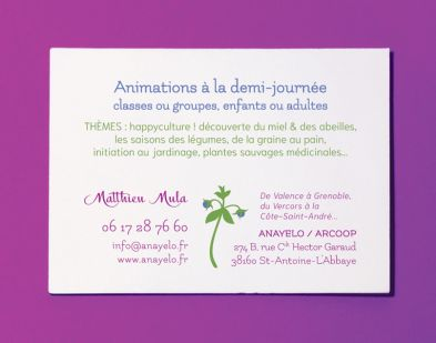 miniature 4 pour le portfolio anayelo-identite-communication