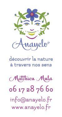 miniature 5 pour le portfolio anayelo-identite-communication
