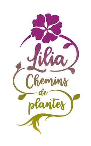 illustration 1 pour le portfolio lilia-chemins-de-plantes-identite-emballage-produit