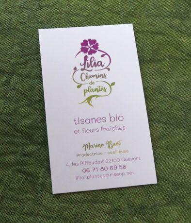 miniature 3 pour le portfolio lilia-chemins-de-plantes-identite-emballage-produit