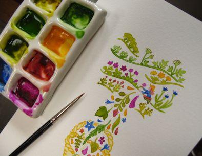miniature 4 pour le portfolio lilia-chemins-de-plantes-identite-emballage-produit