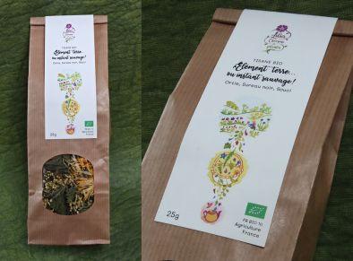 miniature 5 pour le portfolio lilia-chemins-de-plantes-identite-emballage-produit