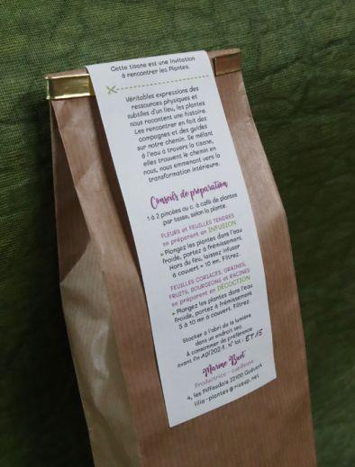 miniature 6 pour le portfolio lilia-chemins-de-plantes-identite-emballage-produit