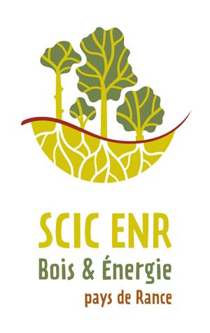 illustration 1 pour le portfolio scic-enr-bois-energie-identite-brochure